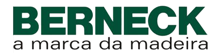 logo_berneck
