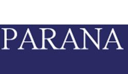 logo_prpre-t2